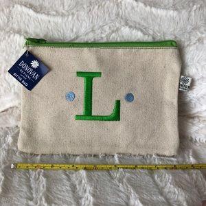 """🇺🇸Bittie Bag """"L"""""""